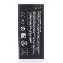 Bateria Original Lumia 820 - 1650 mAh  $ 360,18
