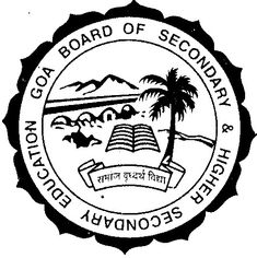 Goa Board Results