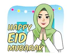 wa alaikum assalam gif - Google Search Happy Eid Mubarak, Sai Baba, Family Guy, Guys, Google Search, Fictional Characters, Boys, Men, Griffins