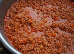 Veja como aproveitar sobras de carne com bastante criatividade e sabor! #cozinhaconsciente