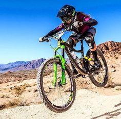 Giant Trance Advanced 0 Find yours here → http://www.bikeroar.com/products/giant/trance-advanced-0-2018/satin-carbon-smoke-neon-yellow-green-small?utm_content=buffer86f22&utm_medium=social&utm_source=pinterest.com&utm_campaign=buffer #mountainbike #mtb #giant #trance #womenscycling #bike #trail #enduro