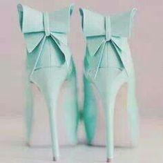 Hermoso Color!!!!