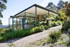 Tomah | Mount Tomah, Blue Mountains, NSW | Accommodation