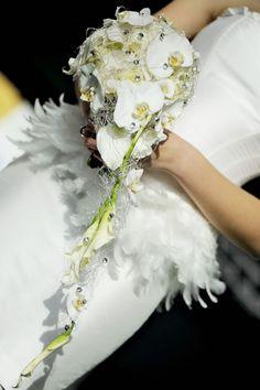Die 90 Besten Bilder Von Brautstrauss Wedding Ideas Bridal