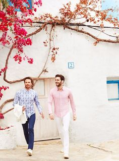 Holiday Evening Looks. Basics Summer Style Guide #Basics #Mens Style #Summer Style #Lookbook