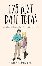 4 Dating-Tipps für christliche Singles