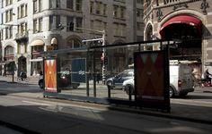 De stad Amsterdam is er klaar voor! @ Marketing Online - Adformatie Groep