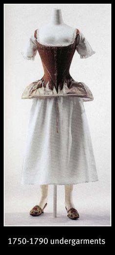 Have An Inquiring Mind Wedding Panniers Hard Sand Pannier Big Train Pannier Crinolette Skirt Ring Pannier Weddings & Events