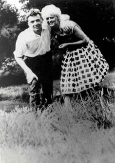 The Moors Murderers. The key evidence against the couple included the tape recordings of Downey's made while they photographed her naked; the name of John Kilbride in a notebook; and a photograph of Hindley standing on top of the shallow grave where Kilbride was buried. Brady immediately admitted the murder of Edward Evans, but adamantly insisted that Hindley had no part in it. Brady finally confessed to the murders of Pauline Reade and Keith Bennett in Nov1986.