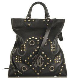 Fendi Bags, Burberry Handbags, Cheap Burberry, New Handbags, Cheap Fashion, Fashion 101, Lady Dior, Balenciaga City Bag, Online Bags