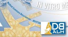 DB-ALM  Il JRC sceglie WOOI per realizzare tutta l'immagine coordinata del progetto, dal logo ai pieghevoli e brochure in vari formati, volti a promuovere il progetto in ambito internazionale.