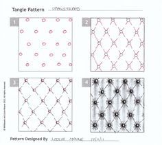 """Search results for """"Zentangle Patterns Step By Step"""" 