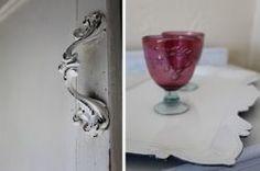 Magnolia Suite - bedroom Magnolia, Tableware, Bedroom, Dinnerware, Magnolias, Tablewares, Bedrooms, Dishes, Place Settings
