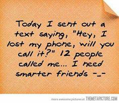 57 ideas funny jokes to tell humor hilarious april fools Funny Pranks, Funny Texts, Funny Jokes, Kids Pranks, Pranks Ideas, Work Pranks, Text Pranks, Practical Jokes, April Fools Day