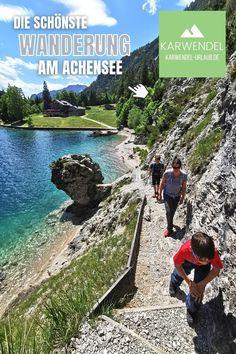 Alpen - cover