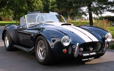 1968 Shelby Cobra Pictures: See 50 pics for 1968 Shelby Cobra. Browse interior and exterior photos for 1968 Shelby Cobra. Ac Cobra, Shelby Cobra 1965, Ford Shelby, Shelby Gt500, Dream Cars, My Dream Car, Mustang 1965, Convertible, Transporter