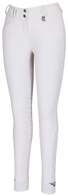 TuffRider Element Knee Patch Breeches