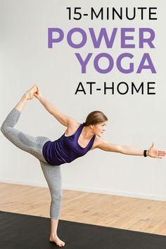 slabesti cu yoga dieta de slabire cu oua