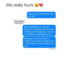 I feel! I normally just give up and text him first but then I feel like I'm really annoying lifequotes is part of Quotes deep - Hurt Quotes, Real Quotes, Change Quotes, Mood Quotes, Life Quotes, Annoyed Quotes, Sad Texts, Deep Texts, Relationship Texts