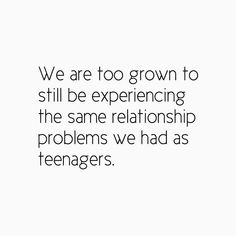 Depressing Quotes 365 Depression Quotes and Sayings About Depression life 49 Words Quotes, Wise Words, Me Quotes, Sayings, Queen Quotes, Dont Need A Man Quotes, Quotes To Live By, Grown Woman Quotes, Immaturity Quotes