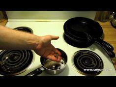 ▶ How to Eat Acorns - YouTube
