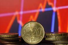 Dólar hoje fecha em queda e recua 0,5% na semana - http://po.st/1emKbV  #Economia - #Agemdas, #DólarHoje, #Indicadores, #Realização