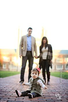 Family Picture favorites.  Fall mini portrait sessions with Jillian Farnsworth Photography.