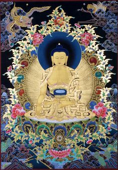 """""""In the end these things matter most: How well did you love? How fully did you live? How deeply did you let go?"""" ― Gautama Buddha"""