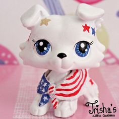 Toys & Games for sale Lps Littlest Pet Shop, Little Pet Shop Toys, Little Pets, Lps Dog, Lps Pets, Beanie Boo Party, Beanie Boos, Lps Collies, Lps For Sale