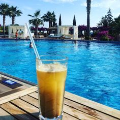 Detox and Wellness at the Sianji Wellbeing Resort Bodrum Going On Holiday, Spas, All Over The World, Places To Travel, Travel Inspiration, Detox, To Go, Turkey, Hotels