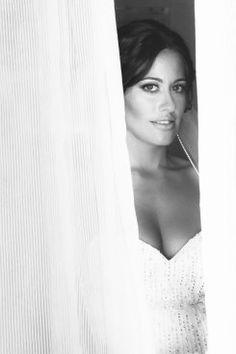 wedding photographer photography punta cana ambrogetti ameztoy paradisus resorts-50