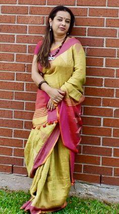 fat women porn tamil aundey