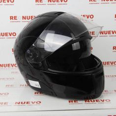Casco modular HJC IS-MAX-BT#casco# de segunda mano#moto