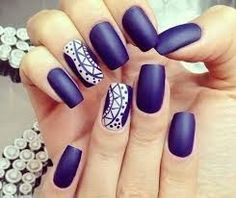 Pretty Acrylic Nails Designs - Nails have become essential fashion accessories for women in the present day world. Cute Nail Designs, Acrylic Nail Designs, Acrylic Nails, Fashion Essentials, Cute Nails, Fashion Accessories, Pretty, Beauty, Women