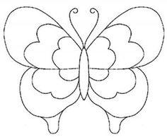 molde patchwork almofada colcha bolsa quadrinhos (3)