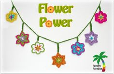 Flower-Power-IMG_2727