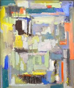 Abstract - Langford Barksdale