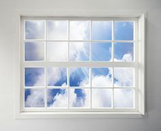 if you wish to remodel or set up window, fenetre alsace is your companion which will ensure your home roof covering, door and window are well remodelled.