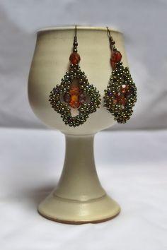 . Jewelry, Jewlery, Jewels, Jewerly, Jewelery, Accessories