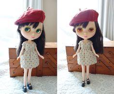 1972 Vintage Original Kenner Blythe Doll by bearstuffs on Etsy, ฿26300.00