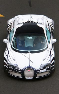 57+ Superb #Bugatti Veyron Pictures Collection ideas…