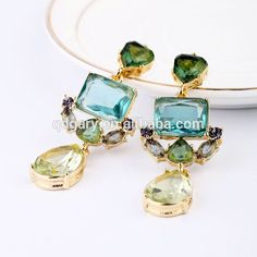 Druzy Gemstone Alloy Jewelry Sparkling Crystal Flower Shaped Earrings , Find Complete Details about Druzy Gemstone Alloy Jewelry Sparkling Crystal Flower Shaped Earrings,Crystal Flower Shaped Earrings,Alloy Jewelry Earrings,Druzy Gemstone Earrings from -Q