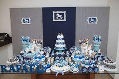 Chás de bebê de Juliana Paes e Claudia Leitte inspiram decoração. - Pesquisa Google