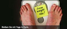 Gesund abnehmen? Bloß wie?  Hier findest du einige Diät Tipps: http://www.artofliving.org/de-de/Abnehmen-mit-Yoga