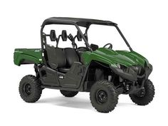 New 2017 Yamaha Viking EPS ATVs For Sale in Florida. 2017 Yamaha Viking EPS, 2017 Yamaha Viking EPS REAL WORLD CAPABLE, DURABLE, TOUGH! Class-leading off-road capability and durability now comes with a quieter, smoother cabin in the ultra-tough Viking EPS. Features may include: Torquey 700-Class Engine The Viking EPS is ready to conquer whatever comes its way with a powerful 686cc, liquid-cooled, fuel injected, SOHC power plant. This engine produces strong low-end acceleration and pulls hard…