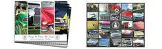 Baseball Cards, Sports, Autos, Hs Sports, Sport