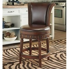 Incredible 141 Best Marlo Products Images Furniture Home Home Decor Bralicious Painted Fabric Chair Ideas Braliciousco