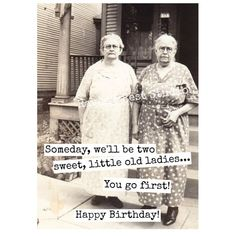 Are you looking for the perfect funny birthday quotes to send to your good friend on their special day? Here's the best list of funny happy birthday quotes Birthday Wishes Funny, Happy Birthday Quotes, Birthday Messages, Happy Birthday Sister Funny, Humor Birthday, Happy Birthday Vintage, Funny Happy Birthday Pictures, Birthday Ideas, Best Friend Birthday Quotes