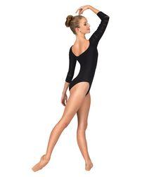 deecfb80371f 13 Best ballet leotard images
