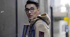 Das sind die Bartstyles für den Sommer - The Treatment Files DE Filing, Den, Style, Swag, Outfits